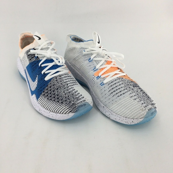 documental Gaseoso Trivial  Nike Shoes   Nike Womens Air Zoom Fearless Flyknit 2 Neo Shoes   Poshmark